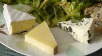 queso-triangulos-max_estraeten