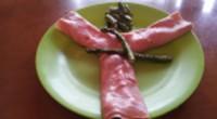 rollitos-trigueros-queso