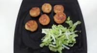 croquetas-jamon-queso