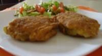pechugas-pollo-queso