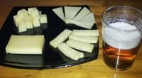 recortada-cerveza-y-tabla
