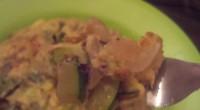 tortilla-verduras-queso