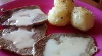 escalopines-salsa-queso-cerveza