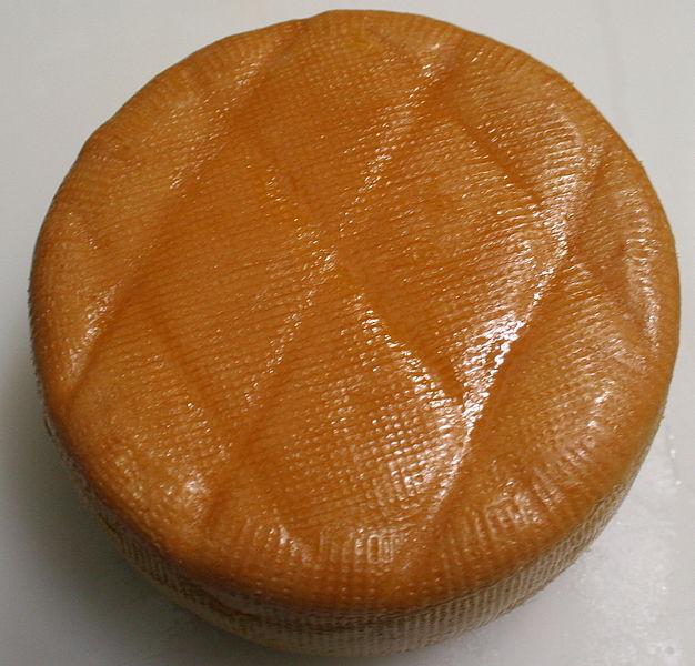 queso-ahumado-pria-wiki
