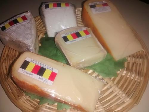 quesos-belgica-viaje