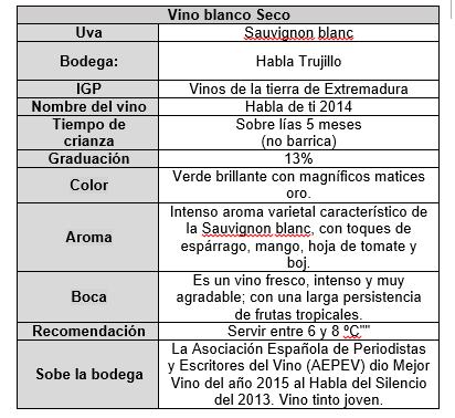 tabla-vinos-cata