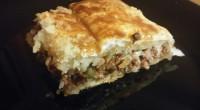 receta-pastel-carne-queso