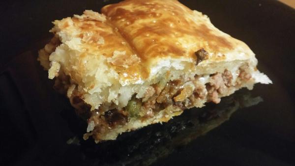 receta-pastel-carne-queso-cerveza