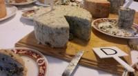 Concursos de queso nacionales e internacionales.