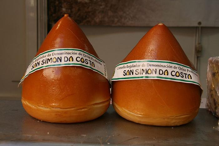 san-simon-da-costa-wiki