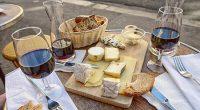 Consejos para comer queso y aprender.